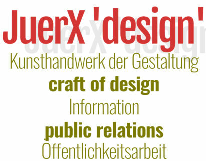 webDESIGN Metropolregion Stuttgart